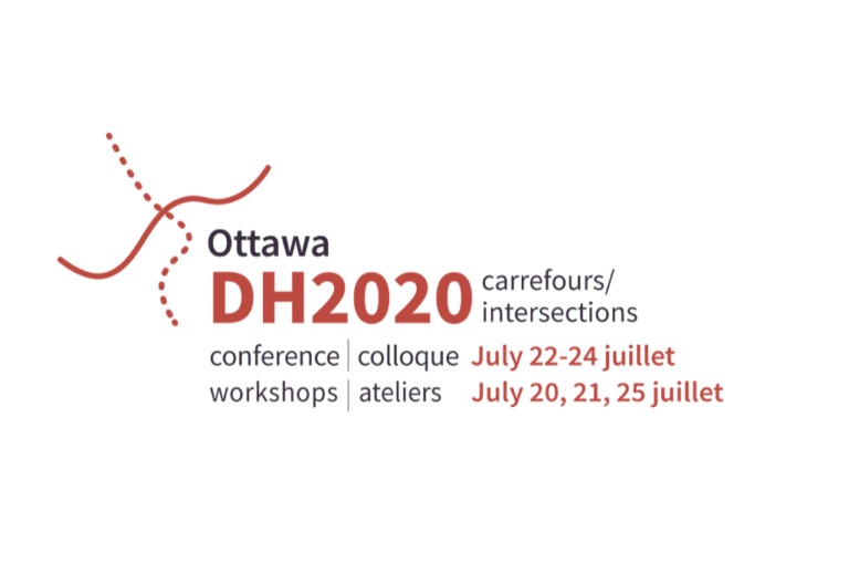 DH20200 logo July 20-25 juillet
