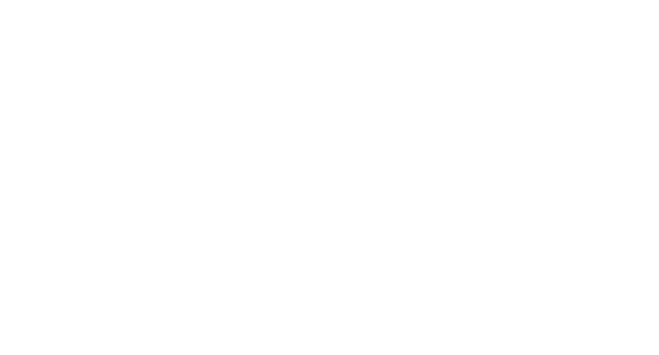DH2020